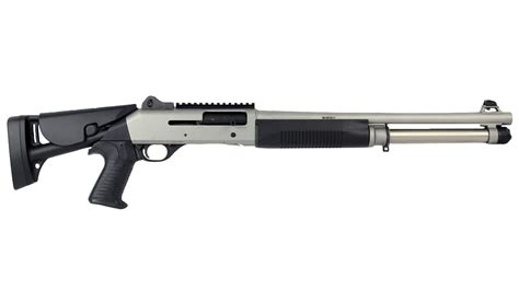 Benelli Benelli Tactical Stock.
