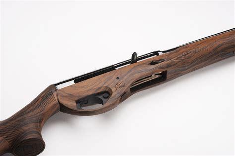 Benelli Benelli Vinci Wood.