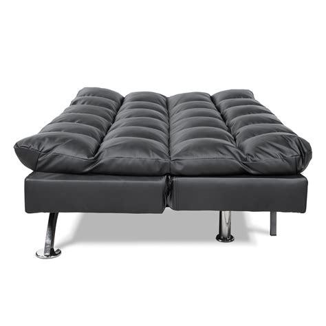 Benitez Convertible Sofa