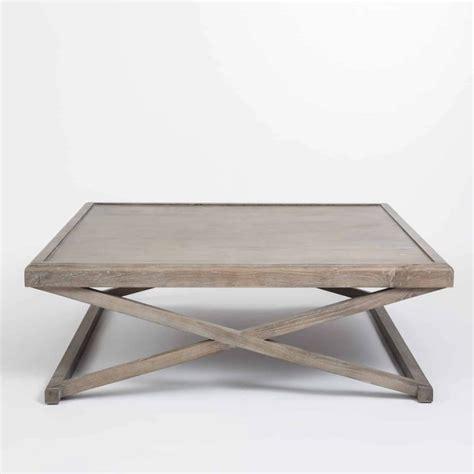 Bentley Coffee Table