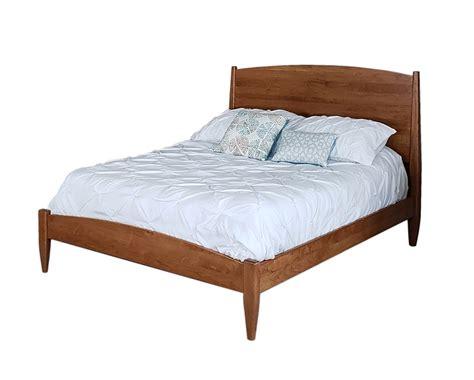 Benton Bed byFleur De Lis Living