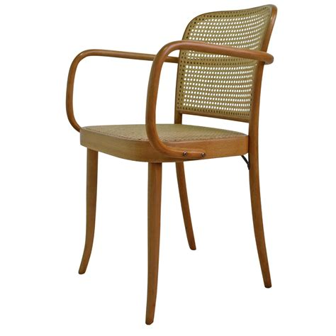 Bentwood Arm Chair