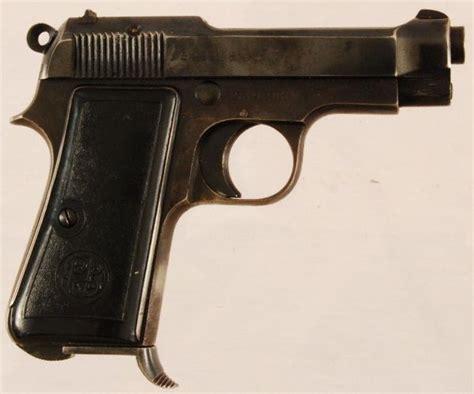 Beretta Beretta 1944.