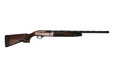 Beretta Beretta 20 Gauge Shotgun Review.