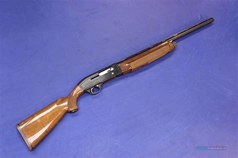 Beretta Beretta 20 Gauge Shotgun Youth.