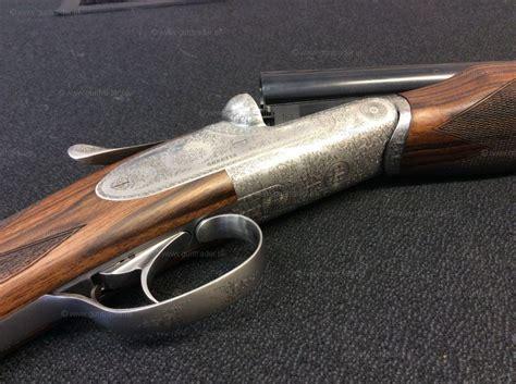 Beretta Beretta 20 Gauge Side By Side For Sale.
