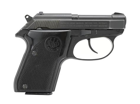 Beretta Beretta 3032 Tomcat 32 Acp For Sale.