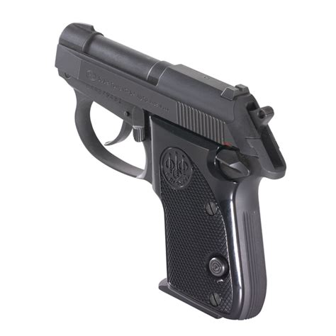 Beretta Beretta 3032 Tomcat For Sale Gunbroker.