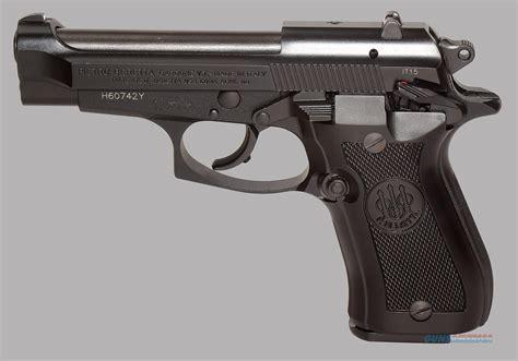 Beretta Beretta 380.