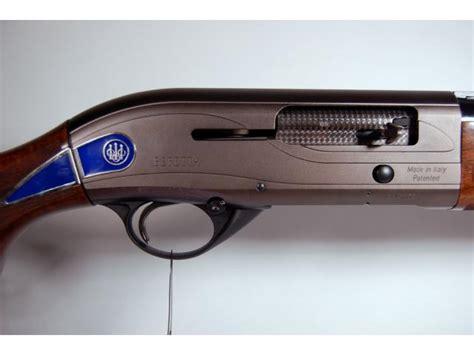 Beretta Beretta 391 Teknys For Sale Uk.