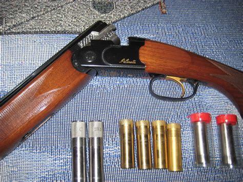 Beretta Beretta 686 Black Onyx 28 Gauge.