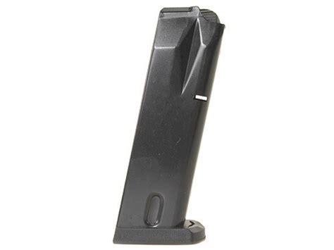 Beretta Beretta 8045 Cougar Magazine High Capacity.