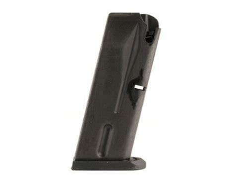 Beretta Beretta 8045 Mini Cougar Magazine.