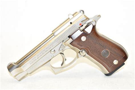Buds-Gun-Shop Beretta 84fs At Buds Gun Shop.