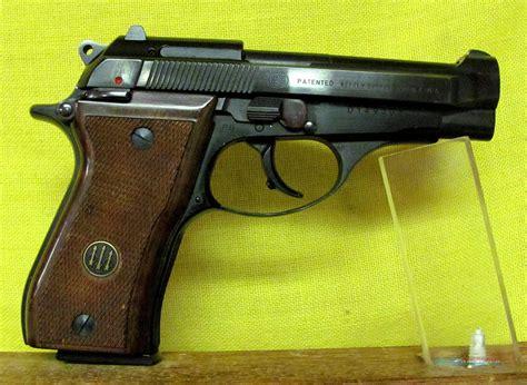 Beretta Beretta 85bb For Sale.