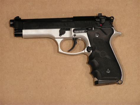 Beretta Beretta 92 80 Lower.