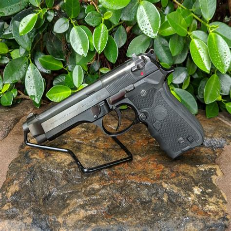 Beretta Beretta 92 For Sale Uk.