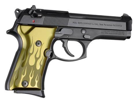 Beretta Beretta 92 Forged Aluminum.