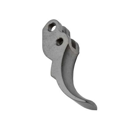 Beretta Beretta 92 Stainless Trigger.
