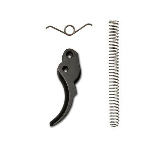 Beretta Beretta 92 Steel Trigger Kit.