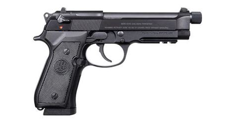 Beretta Beretta 92a1 Barrel For Sale.