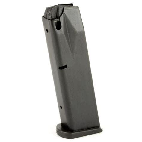 Beretta Beretta 92f Mags For Sale.