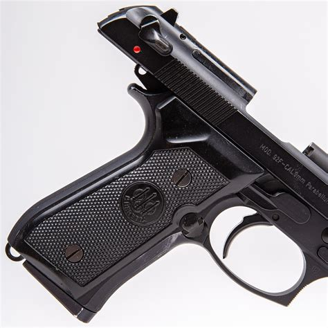 Beretta Beretta 92f Price Philippines.