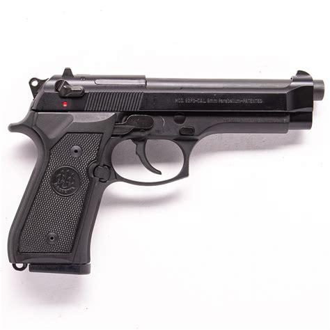 Beretta Beretta 92fs For Sale Cheap.