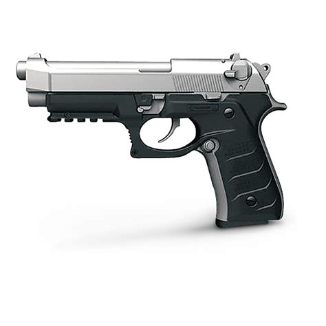 Beretta Beretta 92m Grips.