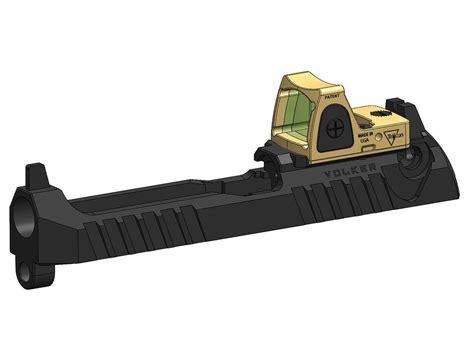 Beretta Beretta 92s Slide Cost.