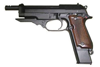 Gunsamerica Beretta 93r Gunsamerica.