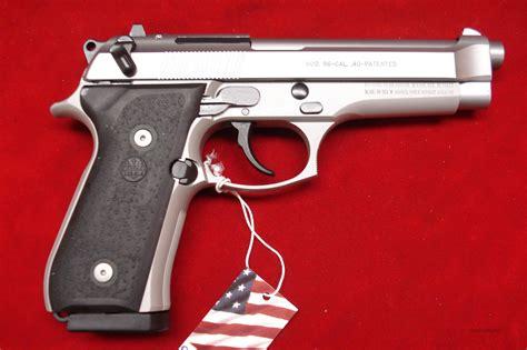 Beretta Beretta 96 Inox For Sale.