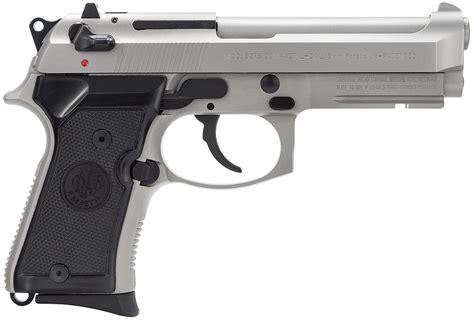 Beretta Beretta 9mm On Ebay.