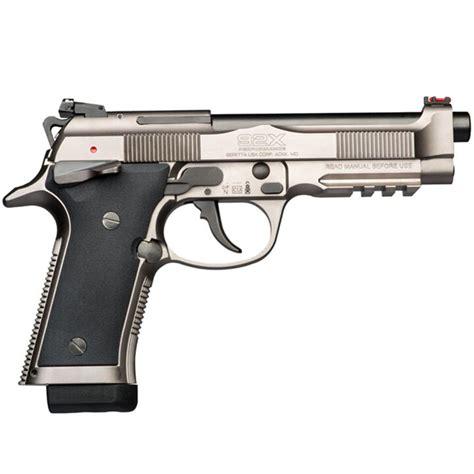 Beretta Beretta 9mm Pistol For Sale In Kittery Trading Post.