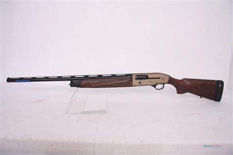 Beretta Beretta A400 Xplor Ko.