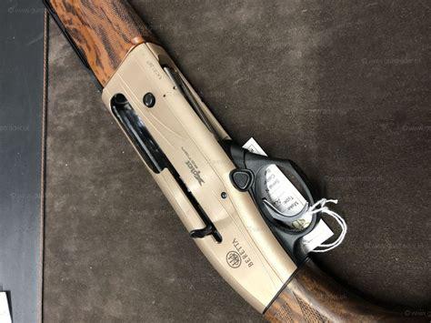 Beretta Beretta A400 Xplor Light 20 Gauge.