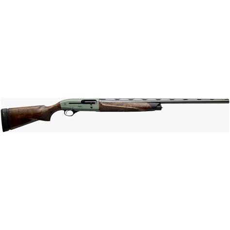 Beretta Beretta A400 Xplor Loading.