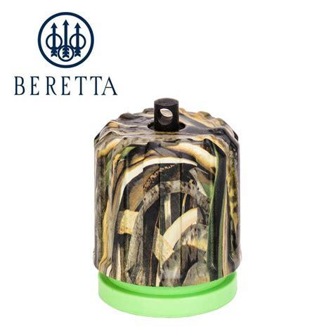Beretta Beretta A400 Xplor Magazine Cap.