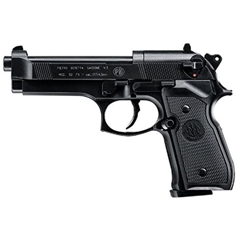 Beretta Beretta Air Pistol Uk.