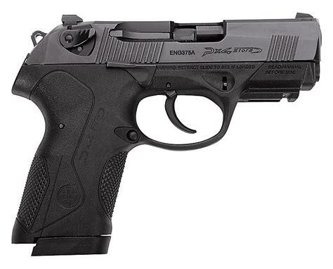 Beretta Beretta Bass Pro 30-06.