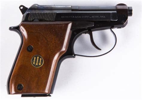 Beretta Beretta Bobcat 22lr Price.