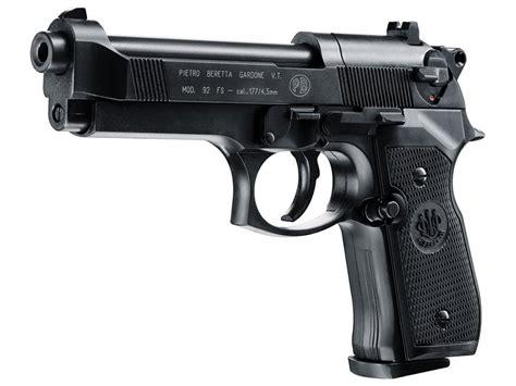 Beretta Beretta Co2 Pellet Pistol Uk.