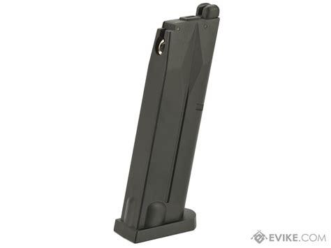 Beretta Beretta Co2 Pistol Accessories.