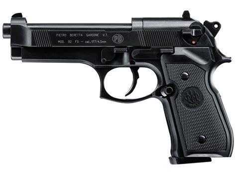 Beretta Beretta Co2 Pistol For Sale.