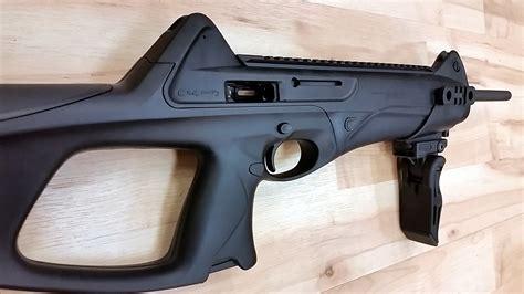 Beretta Beretta Cx4 Rifle Price.