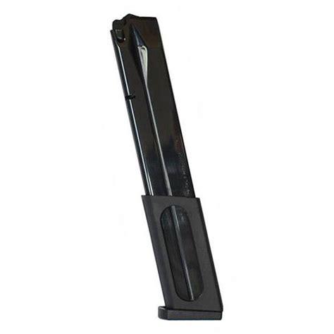 Beretta Beretta Cx4 Storm Magazines 30 Rounds.