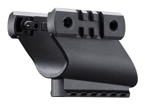 Beretta Beretta Cx4 Storm Rail.