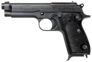 Beretta Beretta M1951 Airsoft.