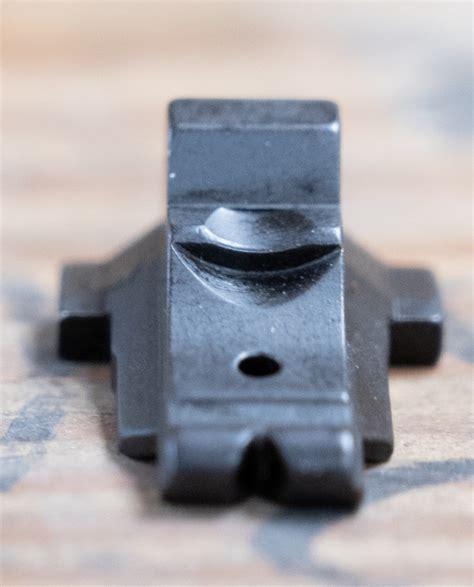 Beretta Beretta M1951 Locking Block.