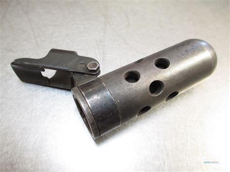 Beretta Beretta M38 Blank Adapter.